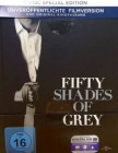 Fifty Shades of Grey - 2-Disc limited Mediabook