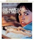 Die Marquise von Sade - Ascot Elite / ILLUSIONS UNLTD. films