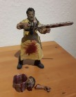 Texas Chainsaw Massacre. Figur. Mc Farlane!!