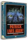Patrick lebt! - Motion Picture Amaray