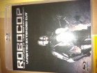Robocop - Unrated Extended Cut  BluRay