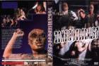 Zombie Holocaust (Zombies unter Kannibalen) - uncut