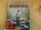 The Walking Dead - Staffel 6 - uncut - Steelbook