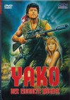 CMV Trash Collection #20 - Yako (kleine Hartbox)