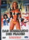 CMV Trash Collection #05 - Kommando der Frauen (Hartbox)
