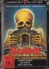 DVD: Mausoleum (Horror, USA 1983)