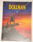 Dollman  2 Disc Limited   Edition
