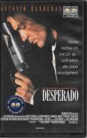 Desperado - Salma Hayek, Antonio Banderas