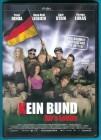 Kein Bund für´s Leben DVD Axel Stein, Sonya Kraus s. g. Zust