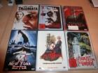 DVD - Raritäten (N.Y. Ripper, Exorzist & Kindhexe, Muttertag