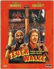 Feuerwalze ( Chuck Norris ) ( Steelbook )