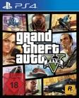 grand theft auto Five ( V )  ( PS4 )