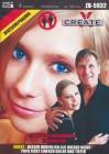 Besser Widerlich Als Wieder Nicht / DVD / Create-X / Lena