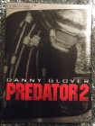Predator 2 Century 3 Cinedition Uncut