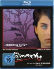 Katzenmenschen / Blu-Ray / Uncut / Nastassja Kinski