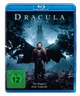 Dracula Untold / Blu-Ray / Uncut