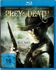 Prey For Death / Blu-Ray / Uncut