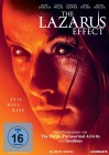 The Lazarus Effect / DVD / Uncut