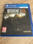 Resident Evil 7 Biohazard - [PlayStation 4] PS4 (NEU)