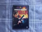 Death Wish 4 - Dvd - MGM - RAR ! ! !