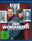DER WOMANIZER Blu-ray Matthew McConaughey Jennifer Garner