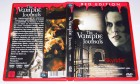 The Vampire Journals DVD - Red Edition -