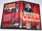 Junk - Resident Zombie DVD - Special Uncut Version -