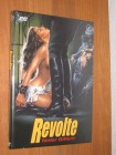 Revolte hinter Gittern - kl. DVD Hartbox - Retrofilm