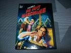Die Zeitmaschine - DVD no Caprona Der 6. Kontinent