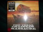 The Texas Chainsaw Massacre - 40th Anniversary Edition