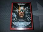 Stone Cold - DVD no Terminator Rambo