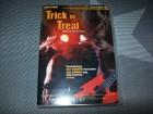 Trick or Treat - DVD no Halloween Freitag der 13.