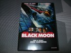 Black Moon - DVD John Carpenter no Halloween