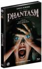 Phantasm - Das Böse - Mediabook - Cover A - lim. auf 500 St.