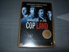 Cop Land - DVD Stallone no Rambo Rocky
