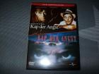 Kap der Angst - DVD Scorsese