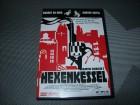 Hexenkessel - DVD Scorsese