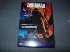 Darkman - DVD