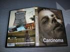 Carcinoma - SIGNIERT - no Melancholie der Engel Cannibal
