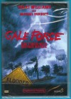 Gale Force - Don't Mess with Mother Nature DVD NEU/OVP