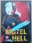 Hotel zur Hölle uncut DVD!