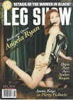 LEG SHOW June 2008 (Kom. S.E.)