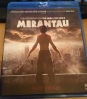 BluRay 'Merantau - Meister des Silat' - UNCUT