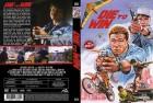 DIE TO WIN - uncut DVD Amaray
