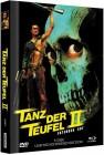 Tanz der Teufel 2 - Mediabook Cover A