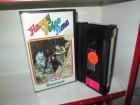 VIDEO 2000 - Starzan - CD Video Hammer