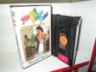 VIDEO 2000 - Blacky Shave - CD Video Hammer
