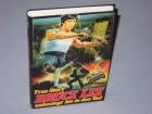 Bruce Lee unbesiegt bis in den Tod - Große Hartbox DVD  NEU