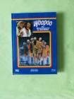Woodoo - Mediabook - XT - NEU/OVP - OOP