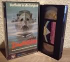 VHS - Death Ship - VPS